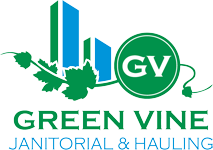 Green Vine Janitorial & Hauling